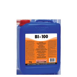 προϊόν bi-100