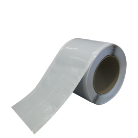 Isomat Butyl Tape Complementary Waterproofing Products