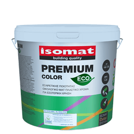 προϊόν premium color eco
