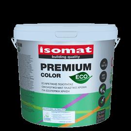 προϊόν premium color eco