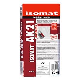 isomat ak21
