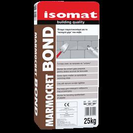 MARMOCRET-BOND Τσιμεντοκονίαμα