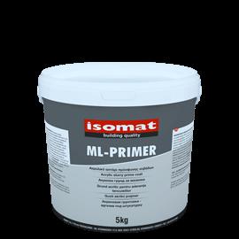 ML-PRIMER σιλικονούχο-ακρυλικό αστάρι νερού