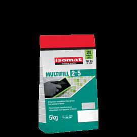 MULTIFILL 2-5 τσιμεντοειδής αρμόστοκος πλακιδίων