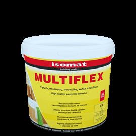 MULTIFLEX ακρυλική κόλλα πλακιδίων