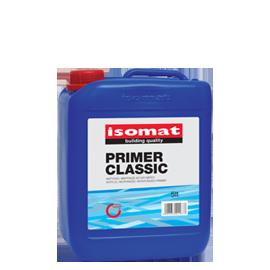 PRIMER CLASSIC Ακρυλικό μικρονιζέ αστάρι νερού