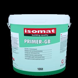PRIMER-GB Ετοιμόχρηστο αστάρι γυψοσανίδας