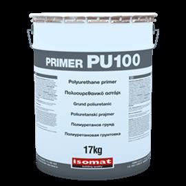 PRIMER-PU 100 Πολυουρεθανικό αστάρι
