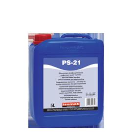 PS-21 αδιαβροχοποιητικό επιφανειών
