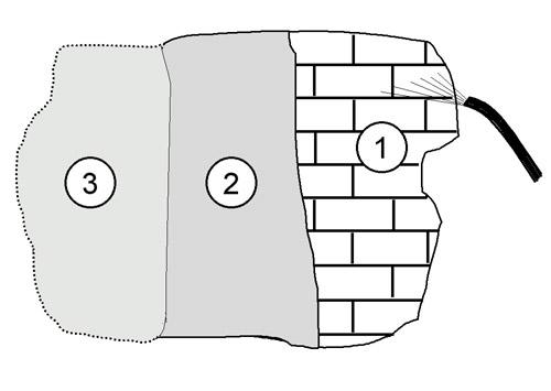 gb28-1