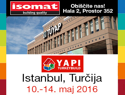 BANNER-YAPI-WEBSITE-SLO