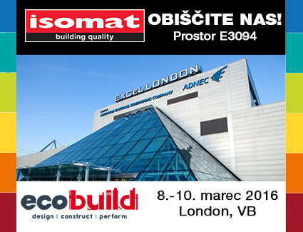 ECOBUILD-2016-medium-SLO