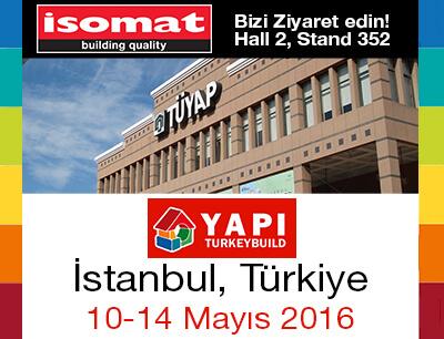 banner-yapi-website-tr-2016