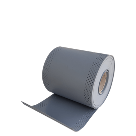 JOINT TAPE FPO 250 Υψηλής απόδοσης ταινία στεγανοποίησης αρμών