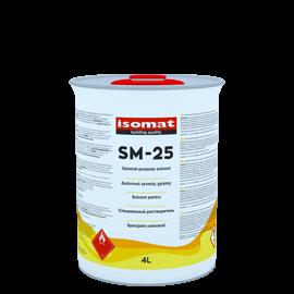 SM-25 Διαλυτικό γενικής χρήσης